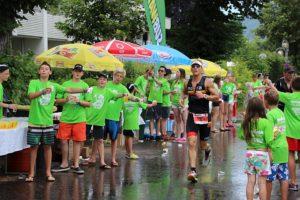 Ironman Aistria 2016 Krumpendorf