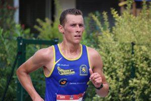 Tobias Schreidl (GER)